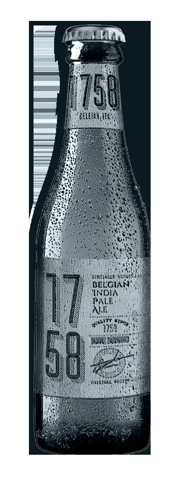 Homepagebelgian Abbey Style Beer